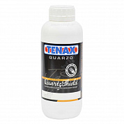 Пропитка Quartz Shield (1л) TENAX