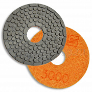 АГШК Ø100мм №3000 KGS SpLine ECO wet
