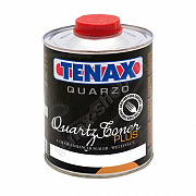 Пропитка Quartz Toner Plus (1л) TENAX