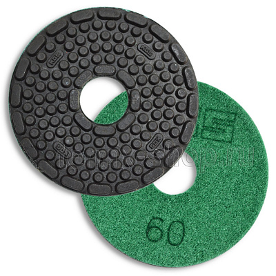 АГШК Ø100мм №60 KGS SpLine ECO wet