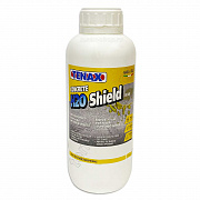 Пропитка CONCRETE H2O SHIELD (1л) TENAX
